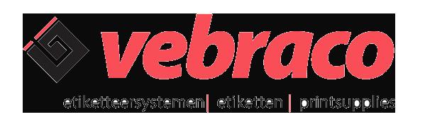 Site Logo met titel